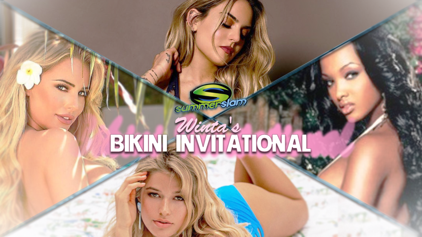 BikiniContest.png
