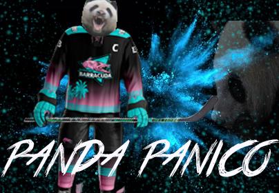 [Image: panico.png]