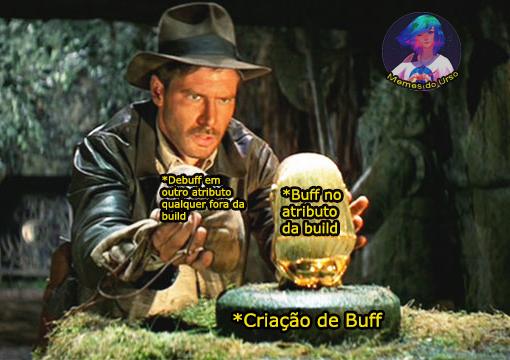 Todo dia um meme educativo do Furry diferente - Página 2 IndianaJones