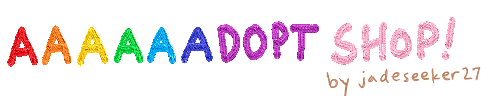 Affiliate_Banner.png