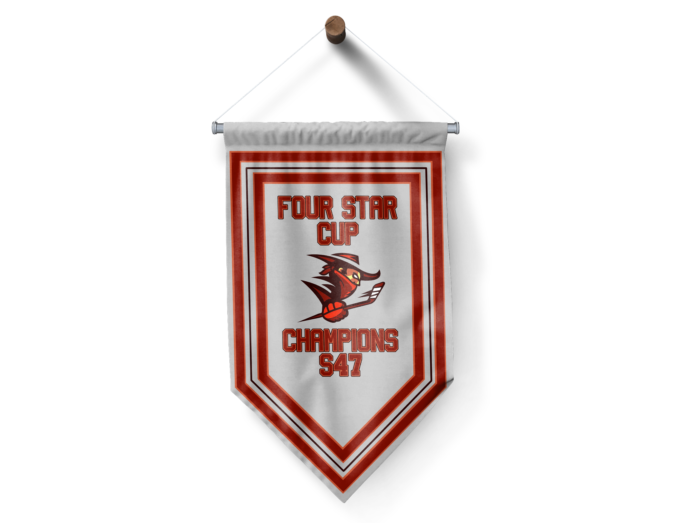 [Image: OutlawsChampionshipBanner.png]