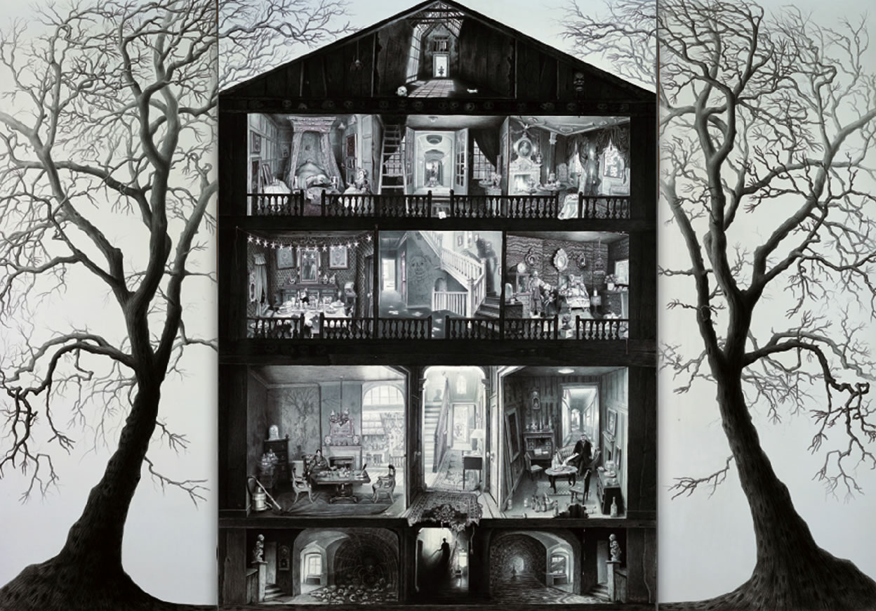 haunted-dolls-house.png
