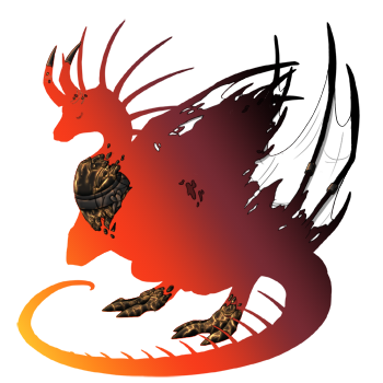 magmatic_monarch_silh.png