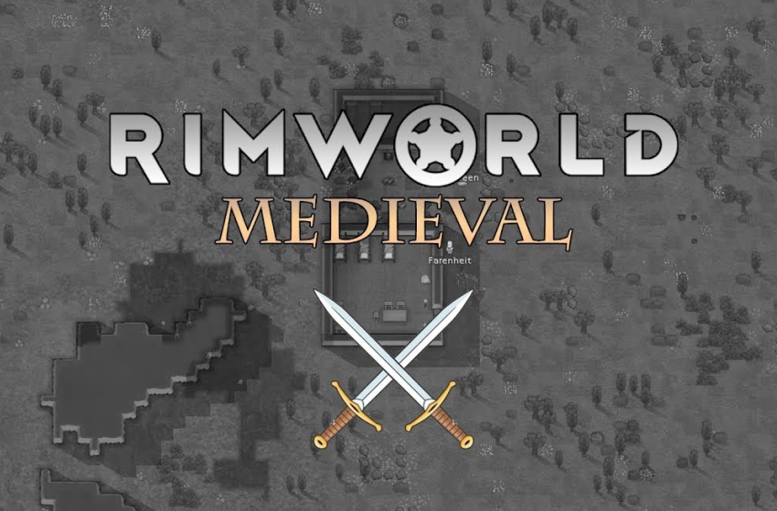 Captura de pantalla 2020 02 02 a las 13.41.44 | Organización FxZ | Rimworld Medieval - Repela