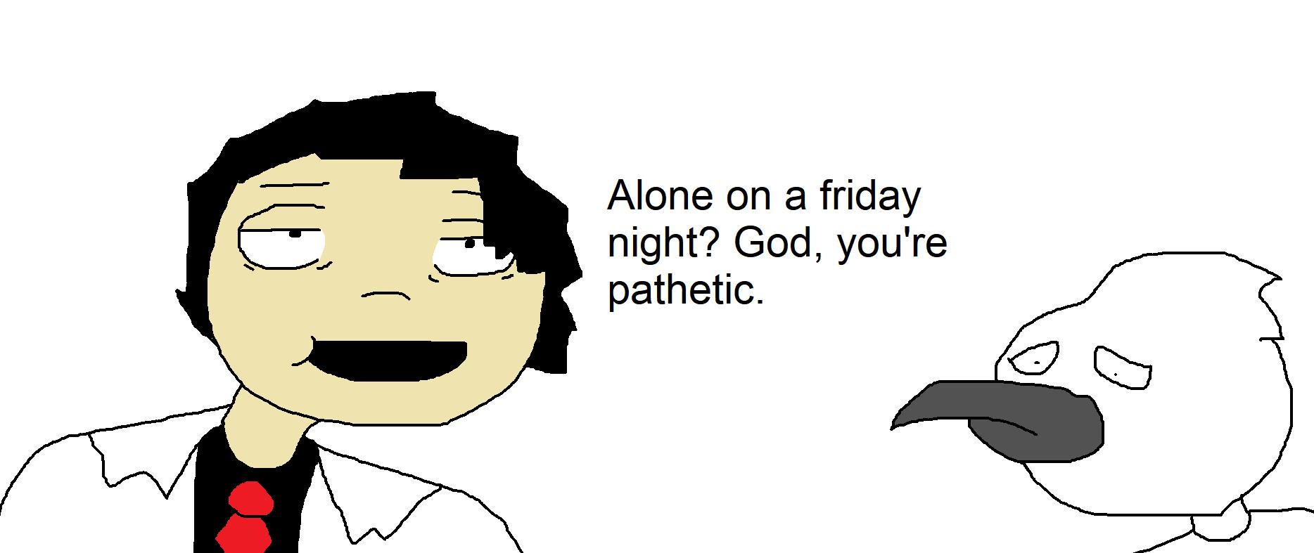 aloneonafridaynight.png