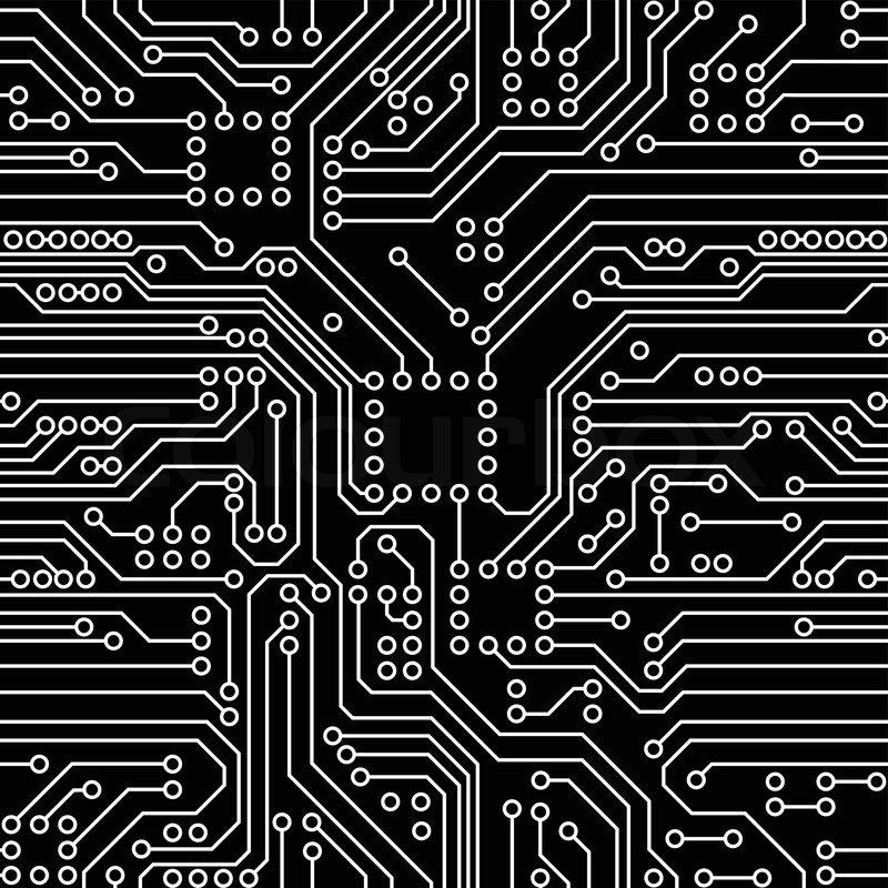 https://cdn.discordapp.com/attachments/526921073397071892/549472776164081664/4549221-circuit-board.jpg