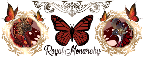 Royal-Monarchy_Breed-card.png