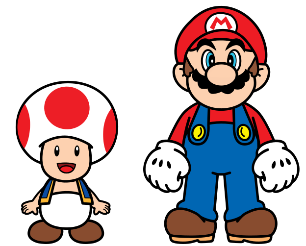 [Image: Toad.PNG]