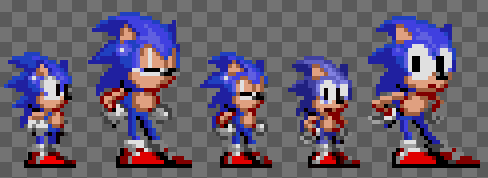 [Image: sonic_2_wip.PNG]