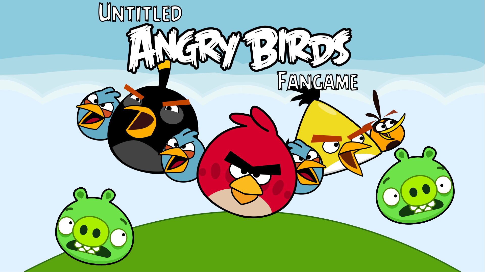 [Image: Angry_Birds_Fangame_Splash_Screen_2.png]