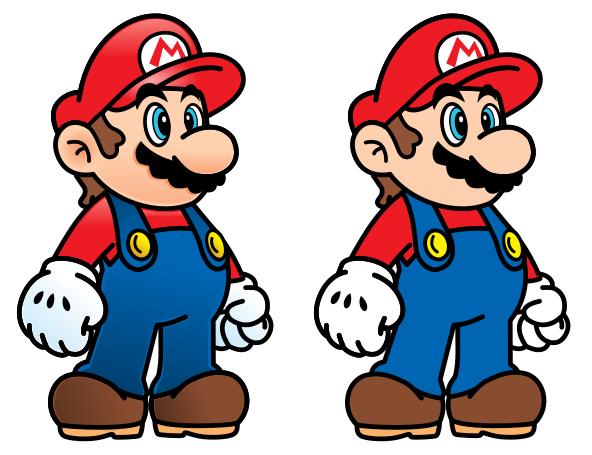 [Image: Mario_Shaded2.PNG]