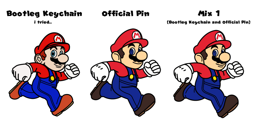 [Image: Mario_Run_1.PNG]