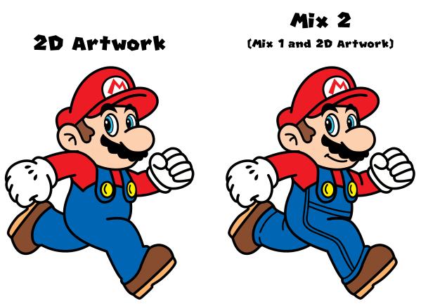 [Image: Mario_Run2.PNG]