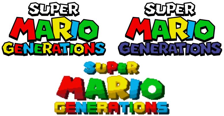 [Image: Super_Mario_Generations_Logo3.PNG]