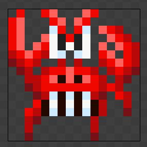 [Image: AngryCrabo.PNG]