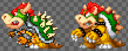 [Image: classic_bowser.png]