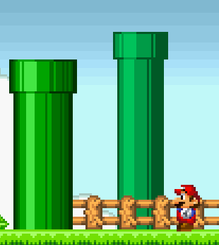 [Image: Pipes_vs_Foreground_Pipes_2.PNG]