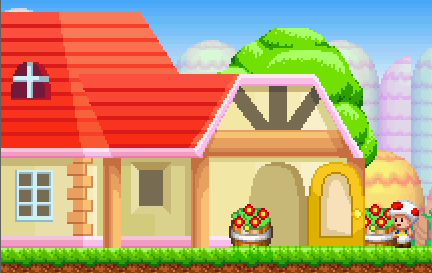 [Image: Marios_house.PNG]