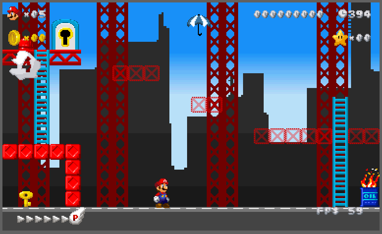[Image: Mario_Generations_Modern_DK_Level_Intro_WIP.PNG]