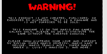 [Image: new_warning.png]