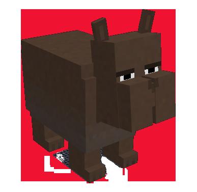 Hipopotamous