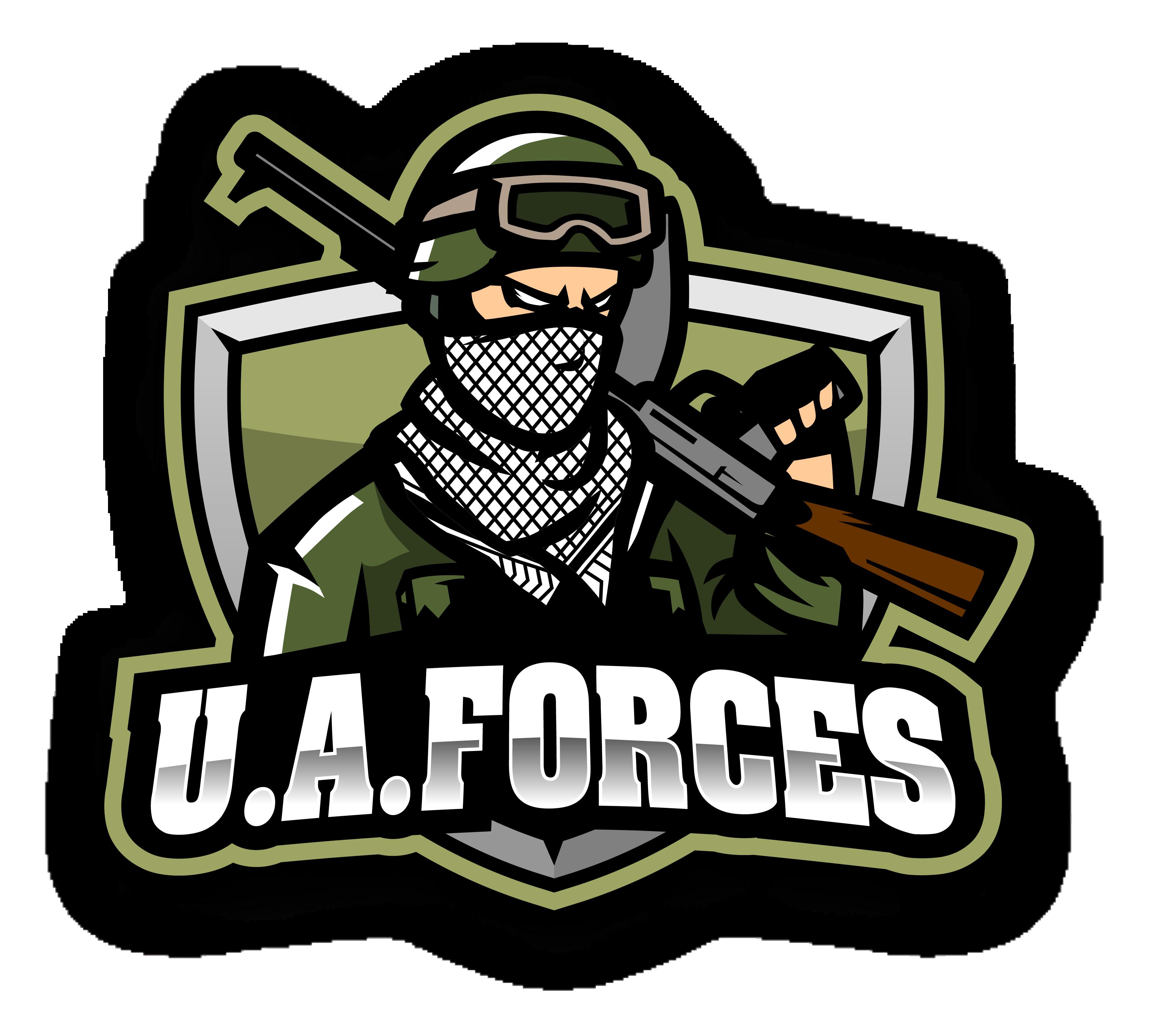 UA_Forces.png