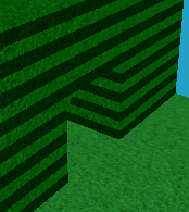 [Image: subcon1-1_room2_4.PNG]