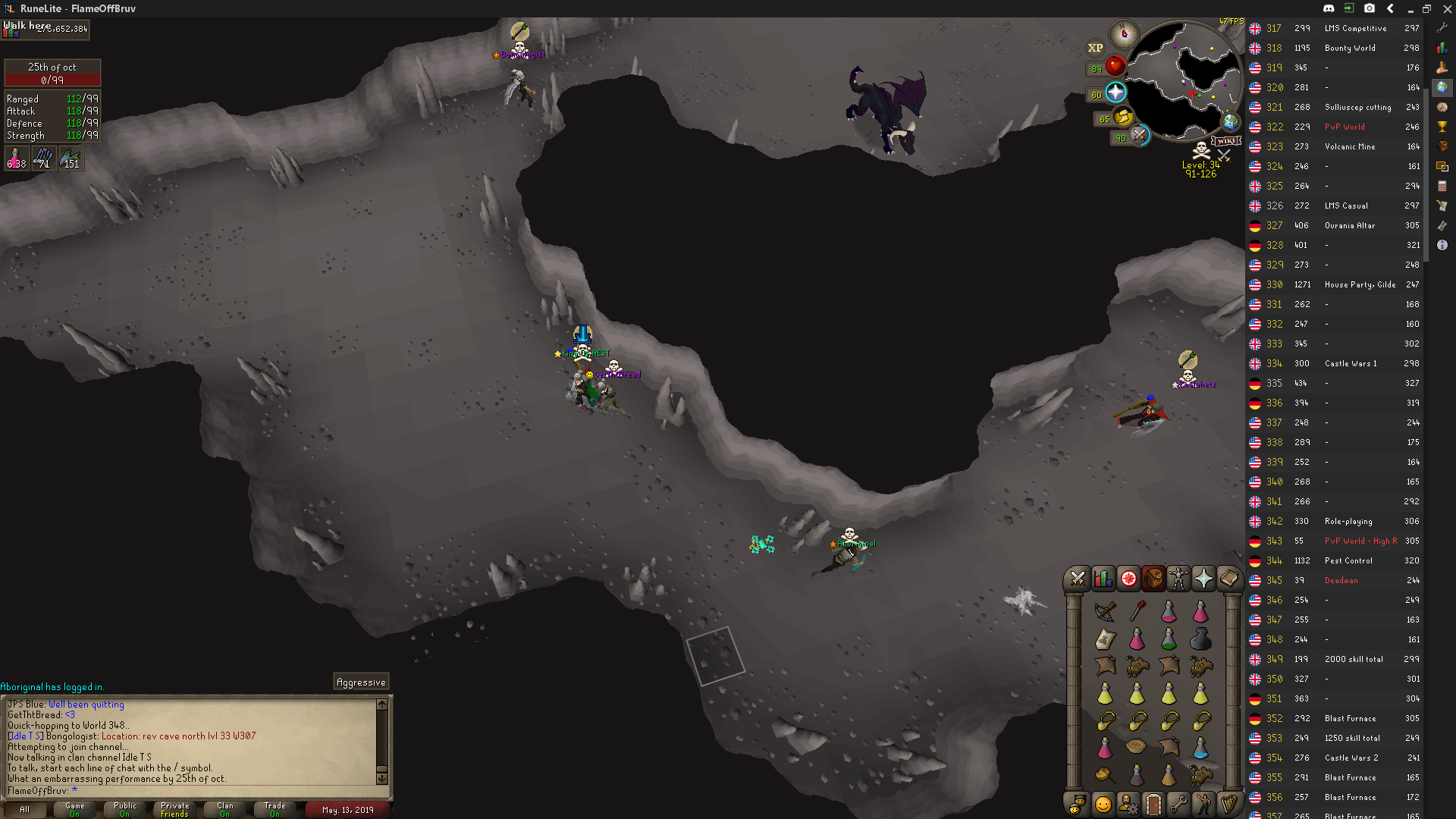 Kill_25th_of_oct_2019-05-13_22-21-42.png