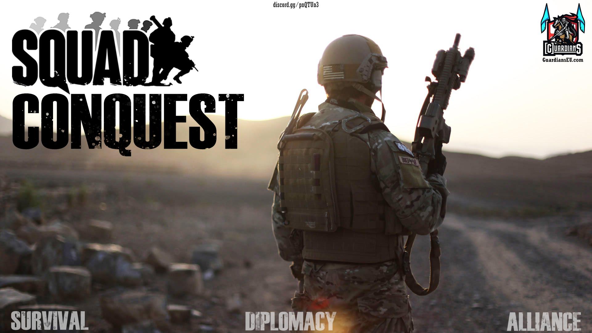 Squad_Conquest_1.png
