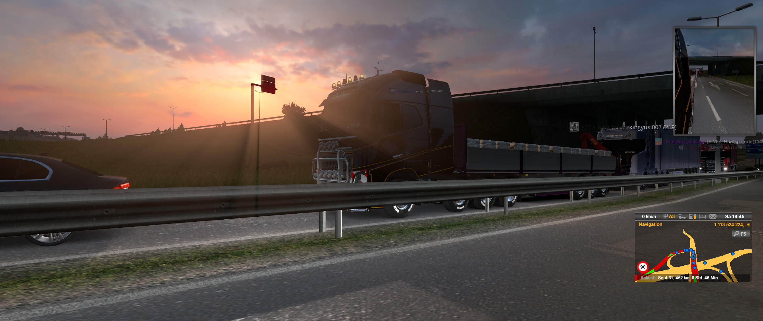 ets2_20181226_234719_00.png