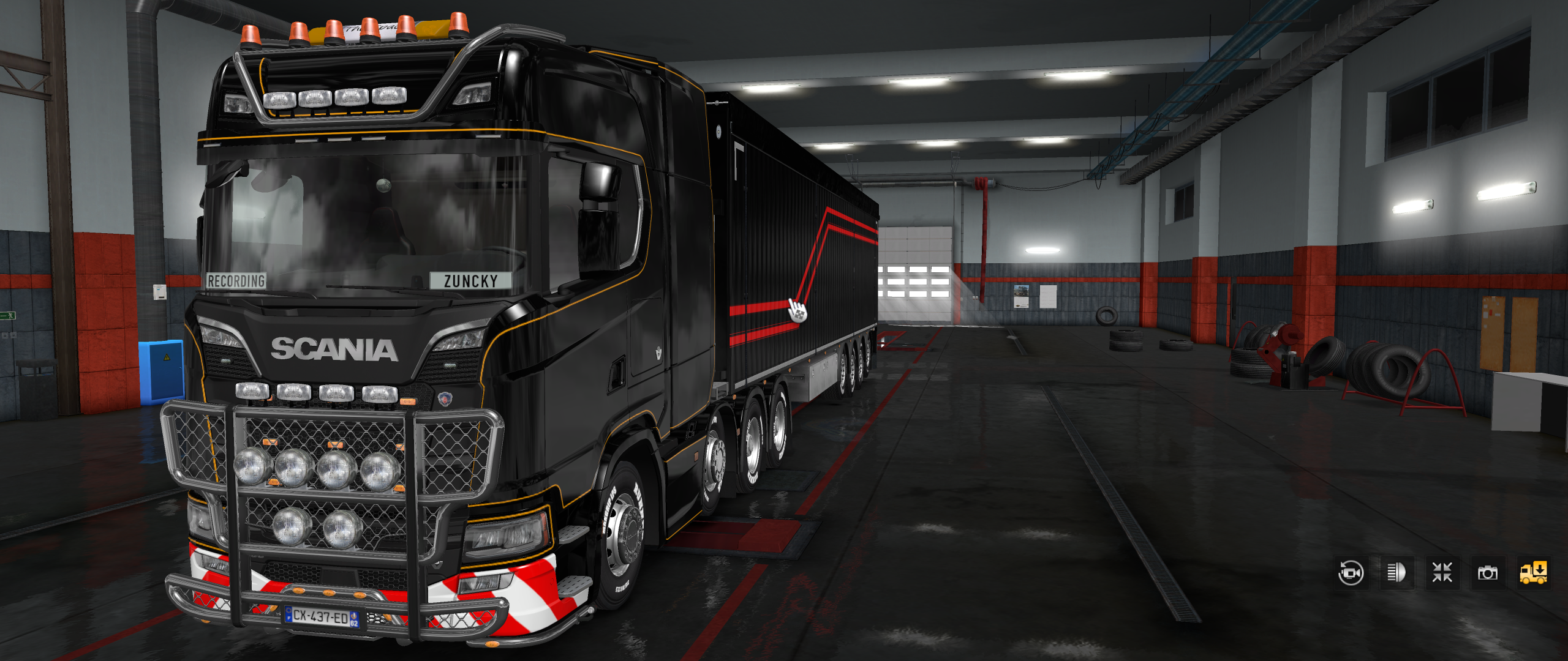 ets2_20190105_203915_00.png