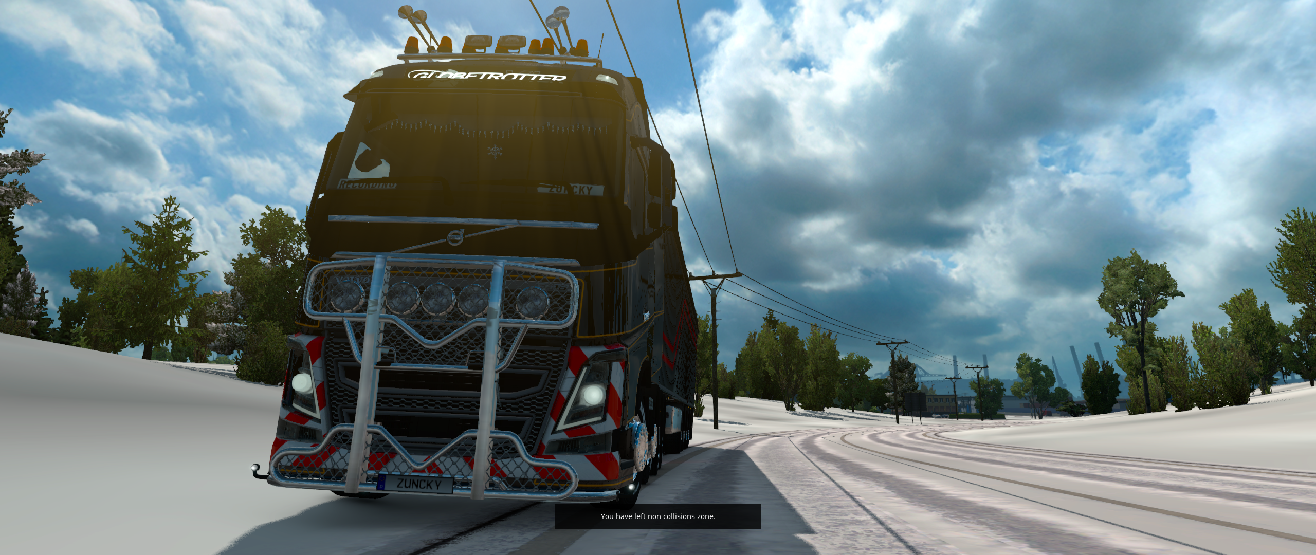 ets2_20190109_184642_00.png