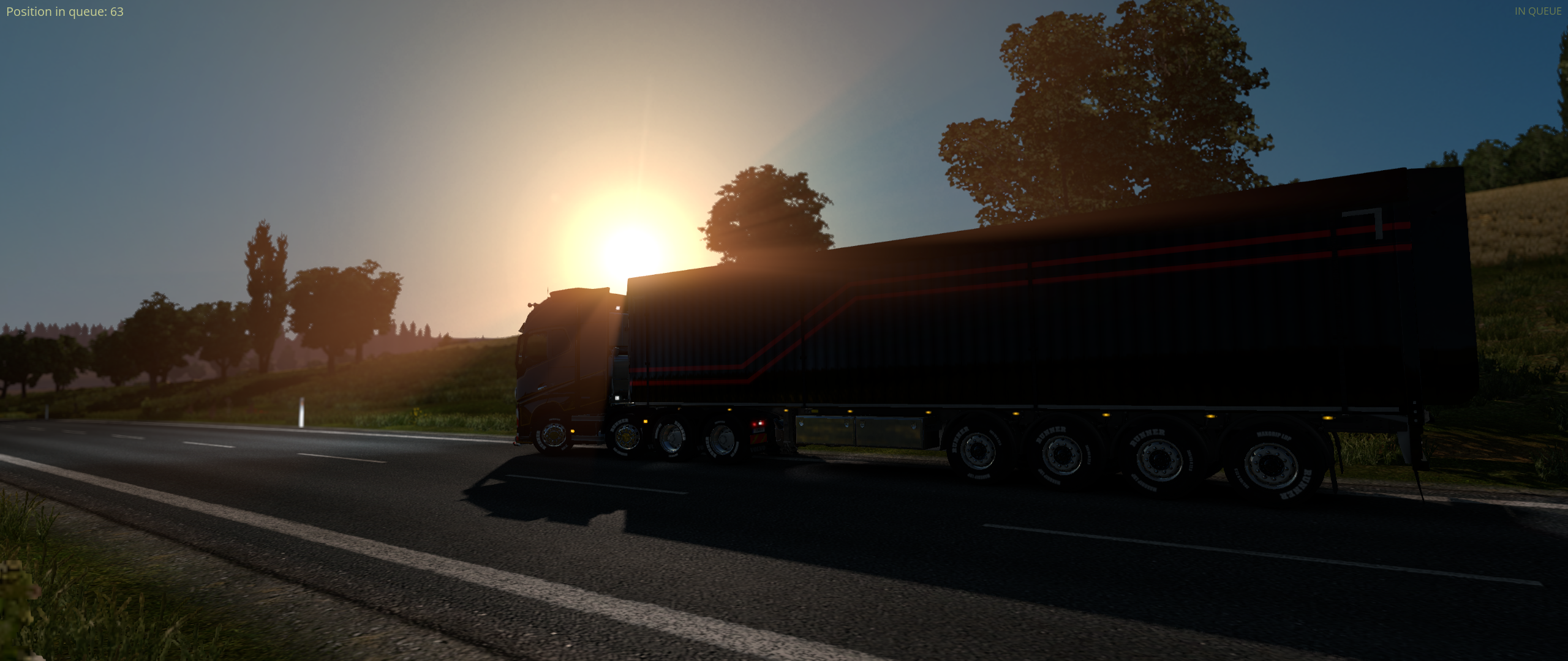 ets2_20190109_192141_00.png