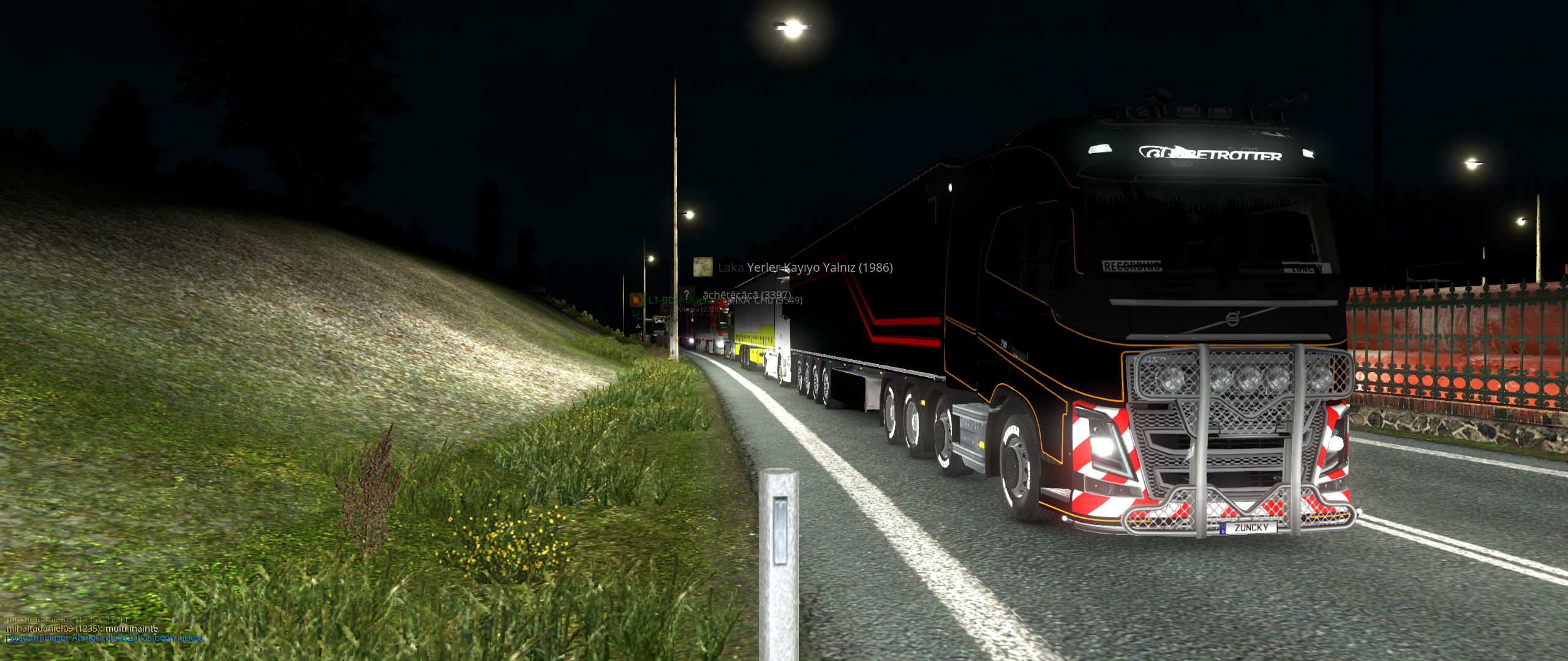 ets2_20190109_201146_00.png