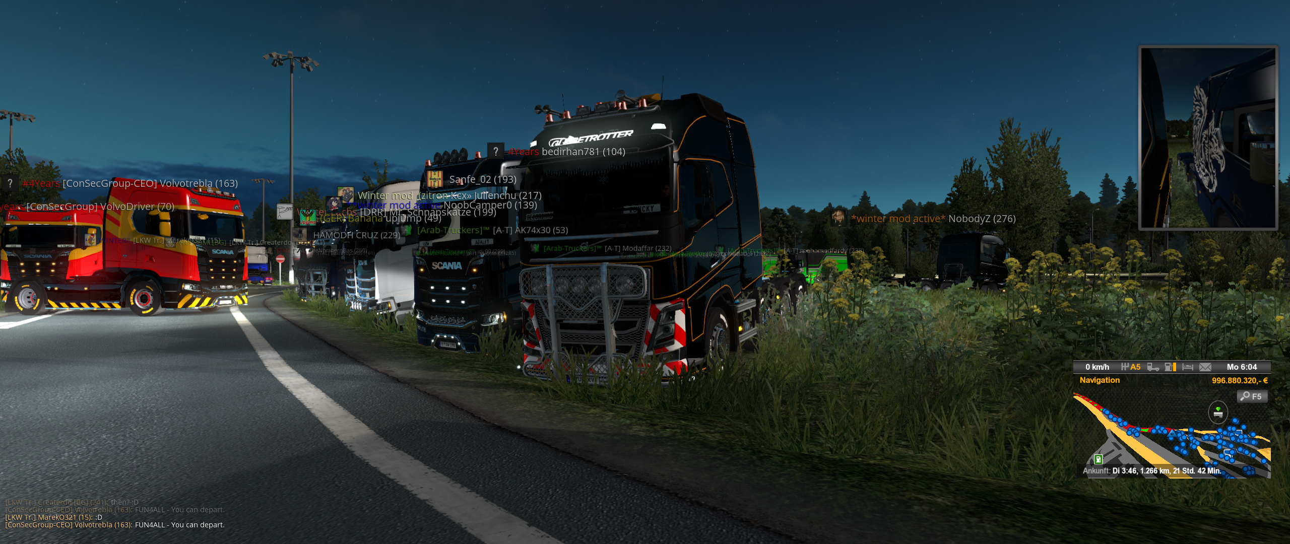 ets2_20190112_210632_00.png