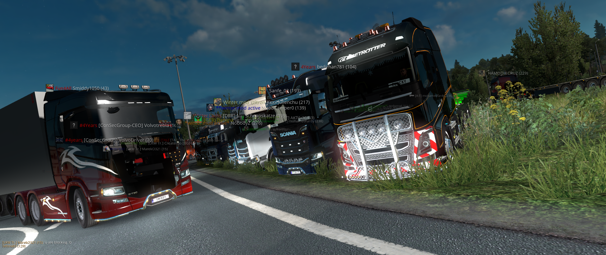 ets2_20190112_210809_00.png