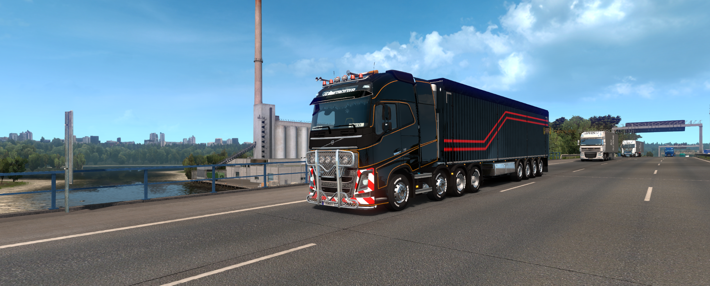 ets2_20190112_223027_00.png