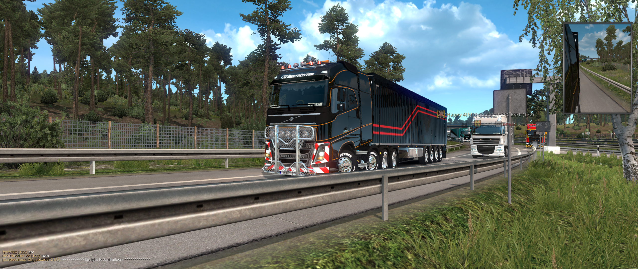 ets2_20190112_223120_00.png