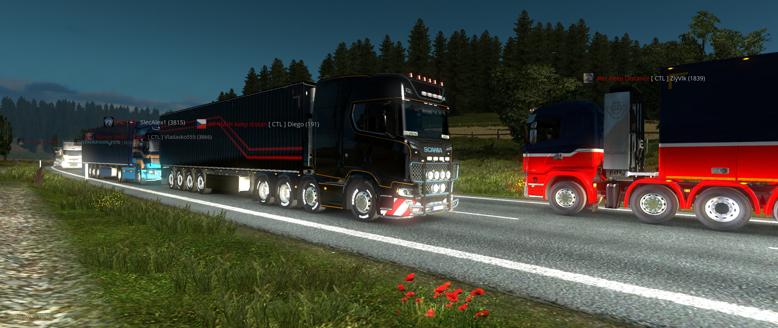 ets2_20190122_210840_00.png