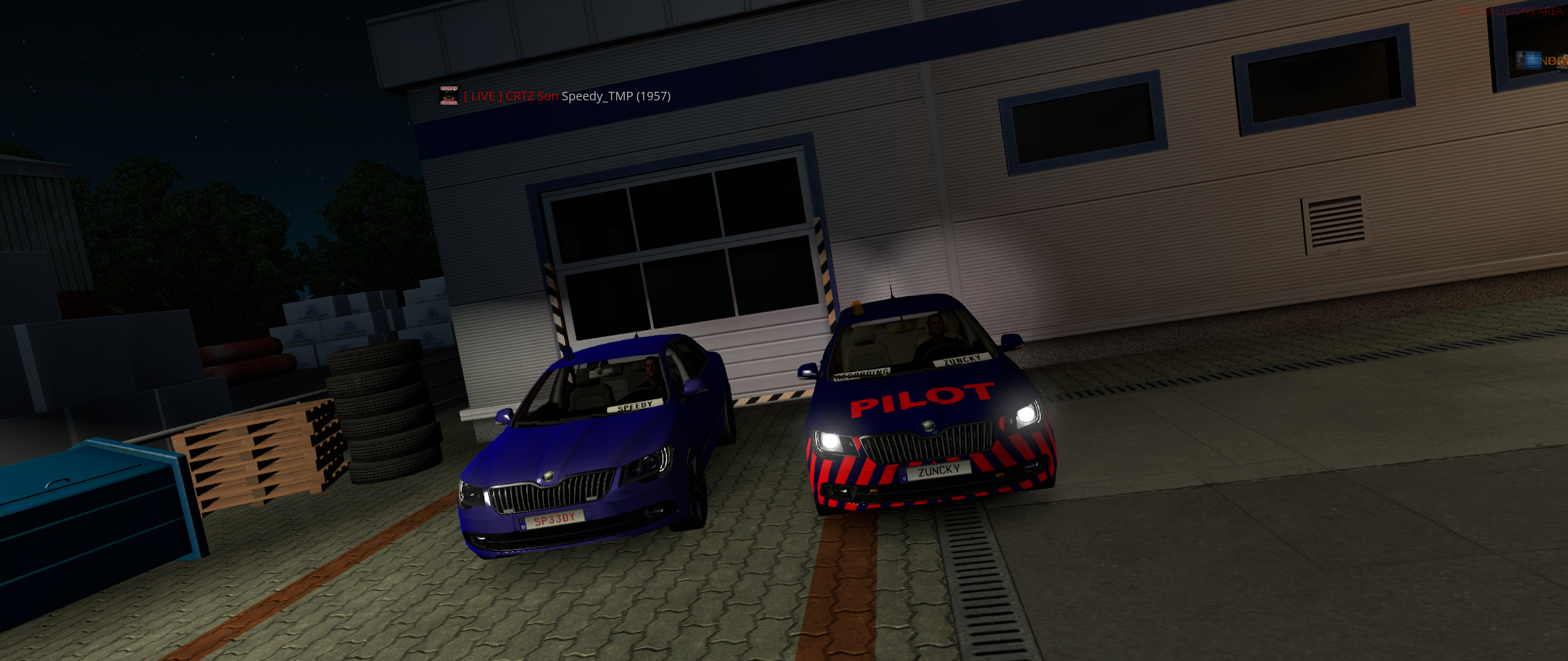 ets2_20190126_155808_00.png