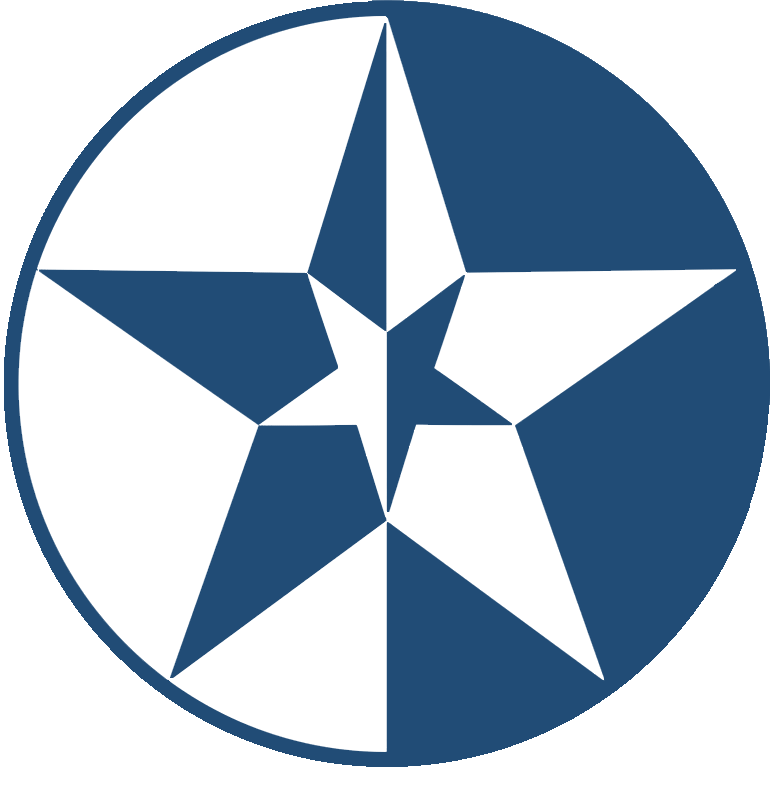 Roundel_-_Osea.png