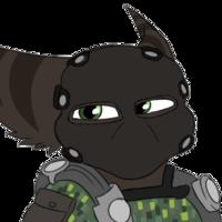 Avatar - ANZAC3RAR
