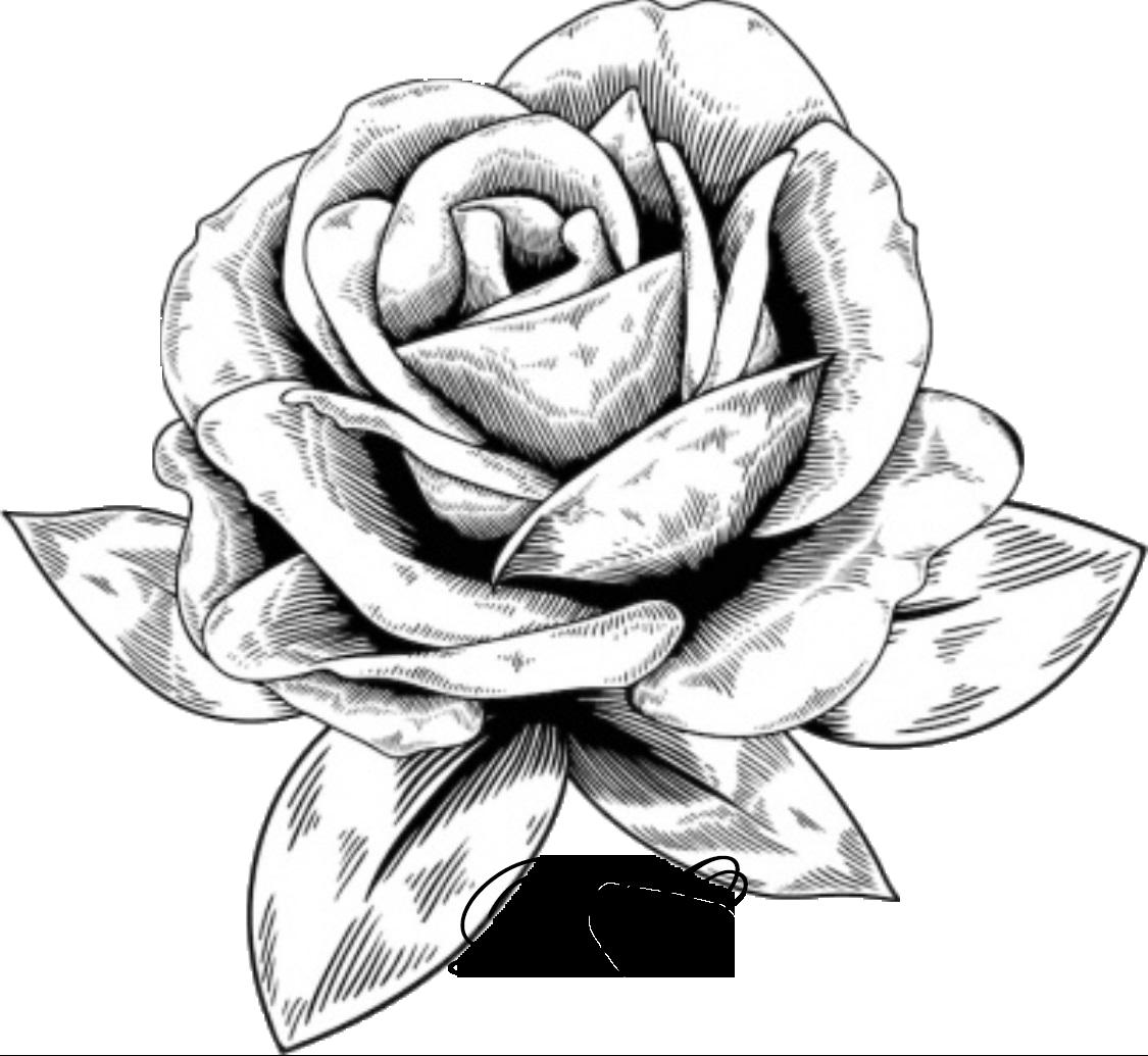 Rose Gaming