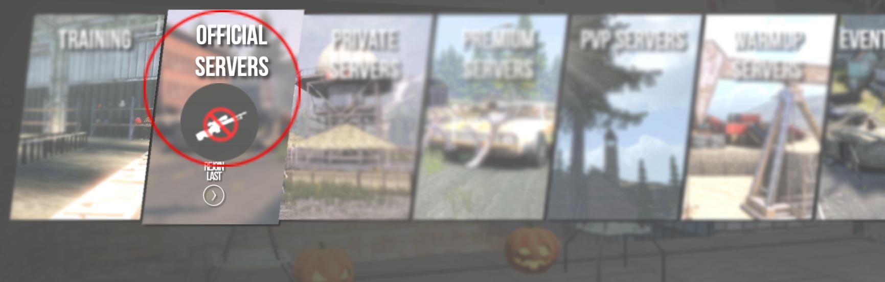grenades-to-non-sniper-servers.jpg