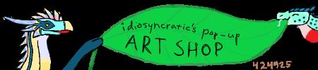 idiosyncratics_pop-up_art_shop_banner.png