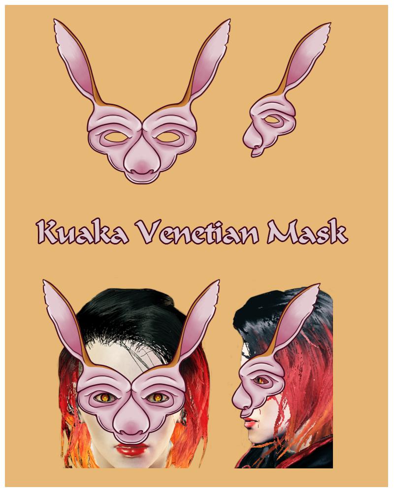 venetian_mask.png