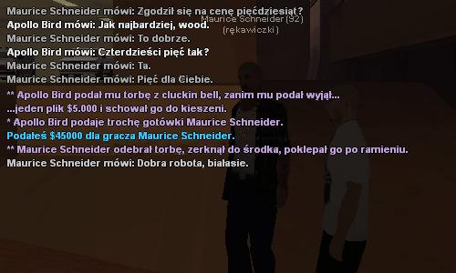 meth.png
