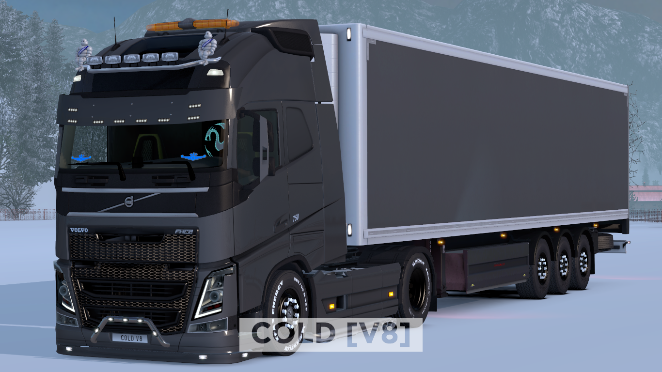 ets2_20190101_120609_00.png