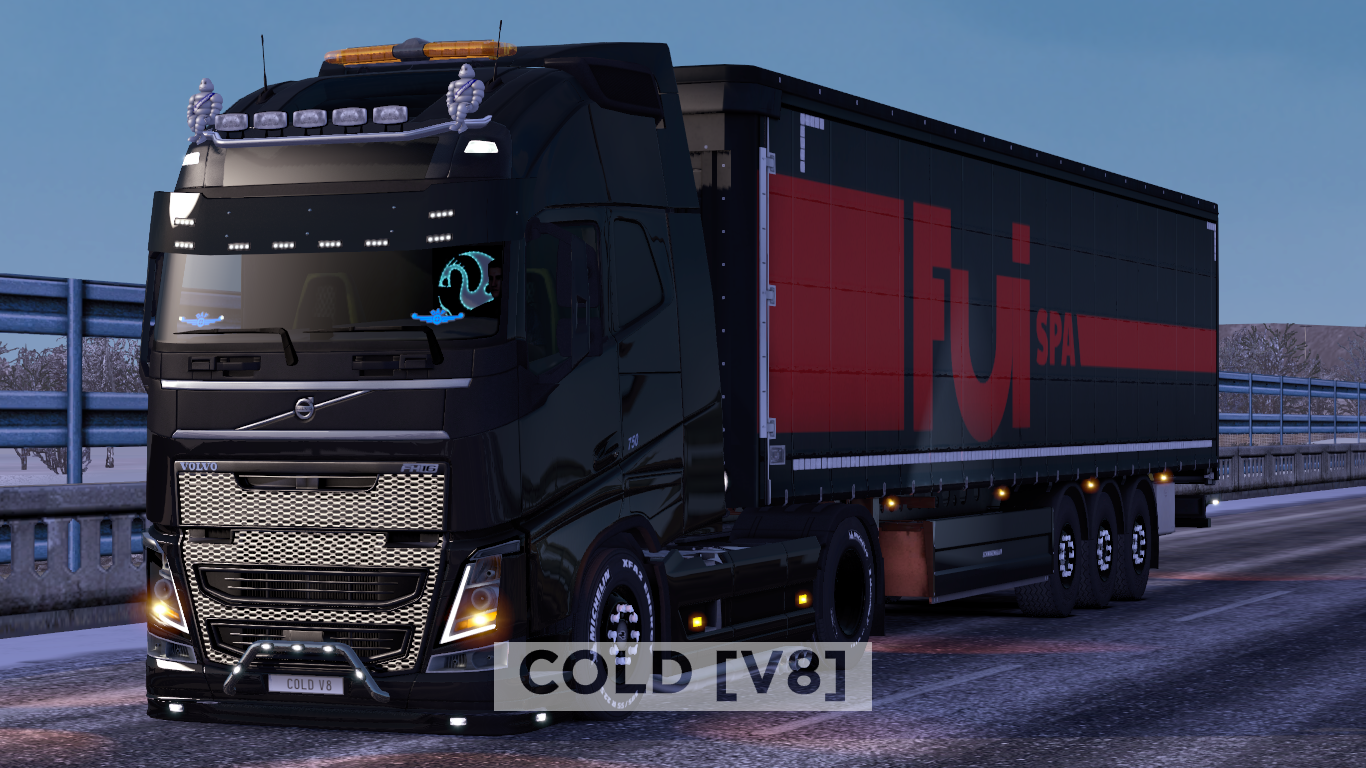 ets2_20190103_215315_00.png