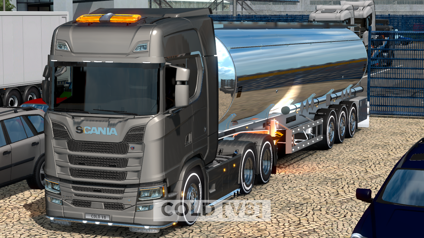 ets2_20190104_233641_00.png